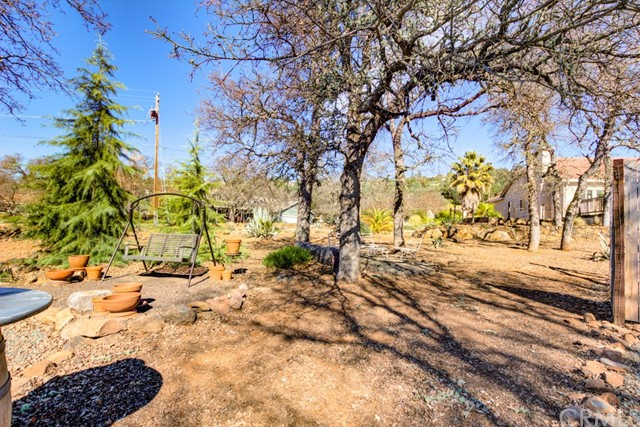 18724 North Shore Dr, Hidden Valley Lake, CA 95467 Photo 31