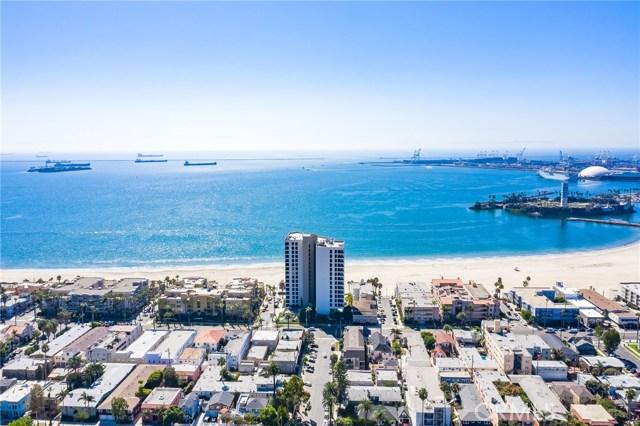1310 E Ocean Boulevard 903