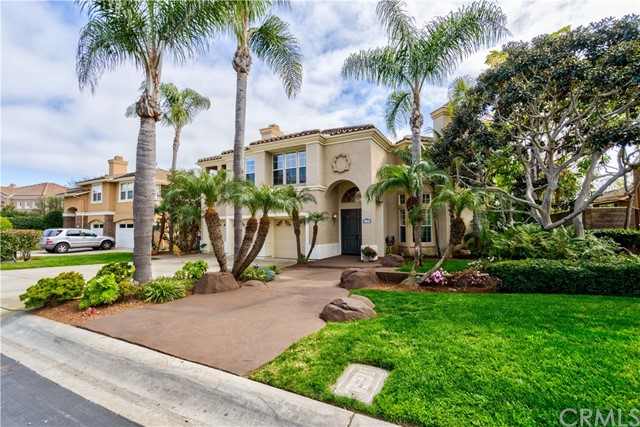 6942 Derby Circle, Huntington Beach, CA 92648