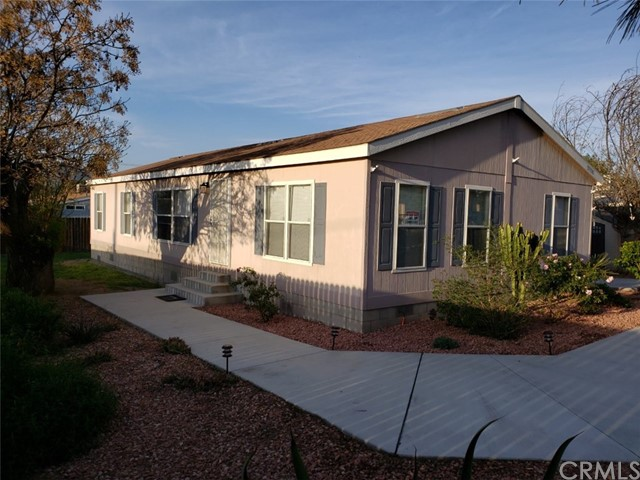 31130 Sunny Lane, Homeland, CA 92548