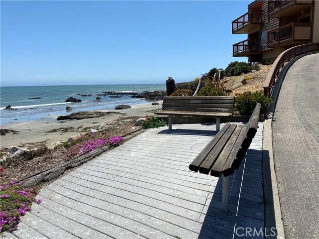 349 N Ocean Av, Cayucos, CA 93430 Photo 17
