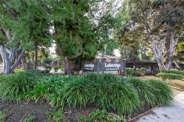 4140 Workman Mill Road 152, Whittier, CA 90601
