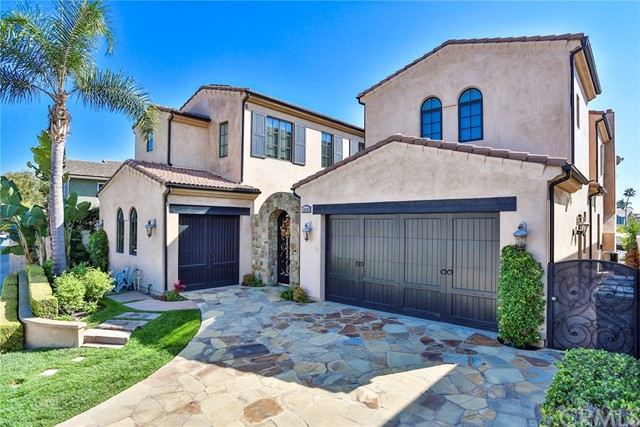 16392 Sundancer Lane, Huntington Beach, CA 92649