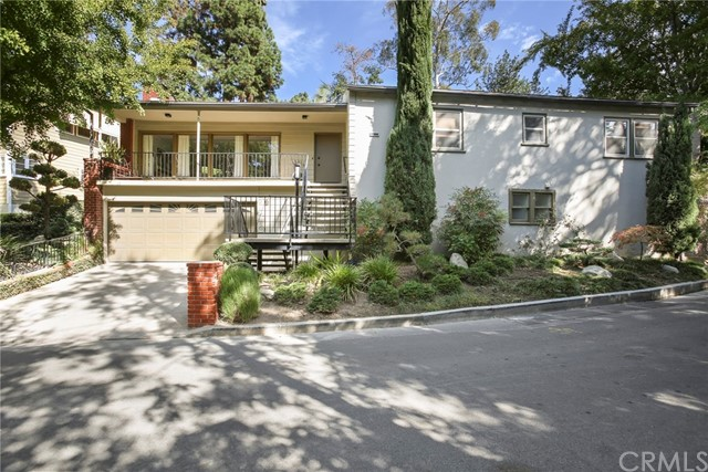 5749 Valley Oak Drive, Los Angeles, CA 90068