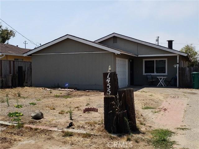 1455 15th Street, Los Osos, CA 93402