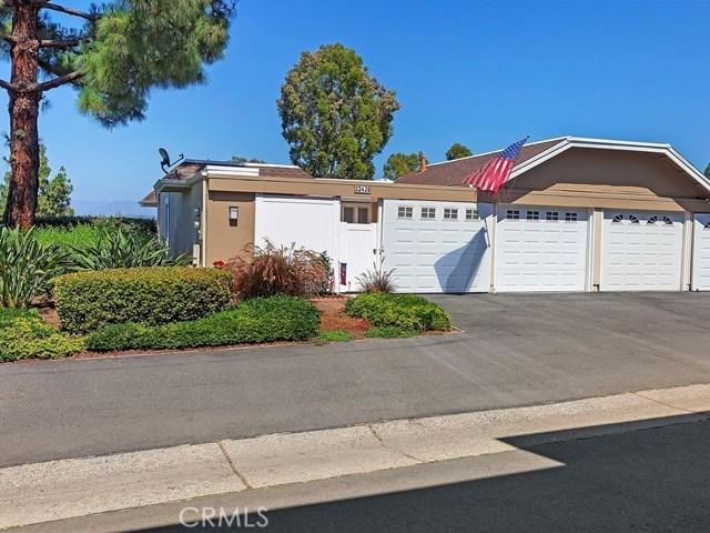 Photo of 23426 Caminito Juanico #272, Laguna Hills, CA 92653