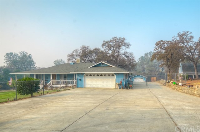 4507 Olive Highway, Oroville, CA 95966