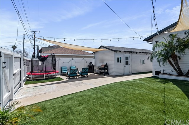 43. 1252 W 19th Street San Pedro, CA 90731