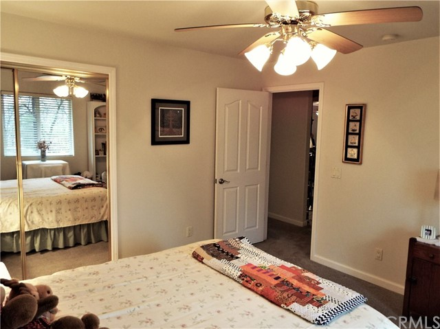 15004 Woodland Park Dr, Forest Ranch, CA 95942 Photo 19
