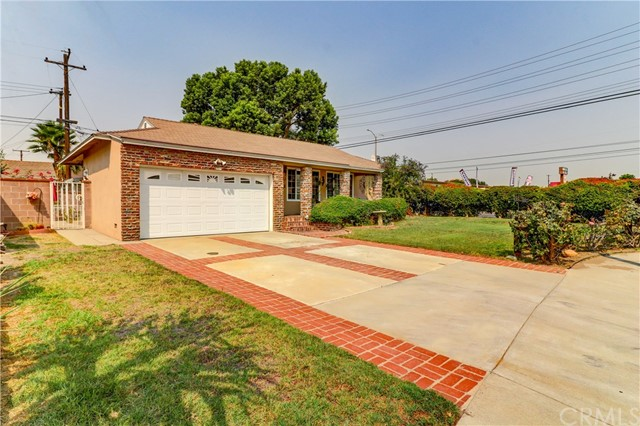 14303 Loch Nevis Avenue, Norwalk, California 90650, 3 Bedrooms Bedrooms, ,1 BathroomBathrooms,Single Family Residence,For Sale,Loch Nevis,OC20189046
