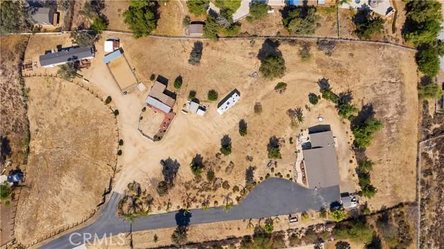 41615 Via Lilia Rd, Temecula, CA 92592 Photo