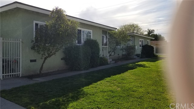 1200 S Wilmington Avenue, Compton, CA 90220