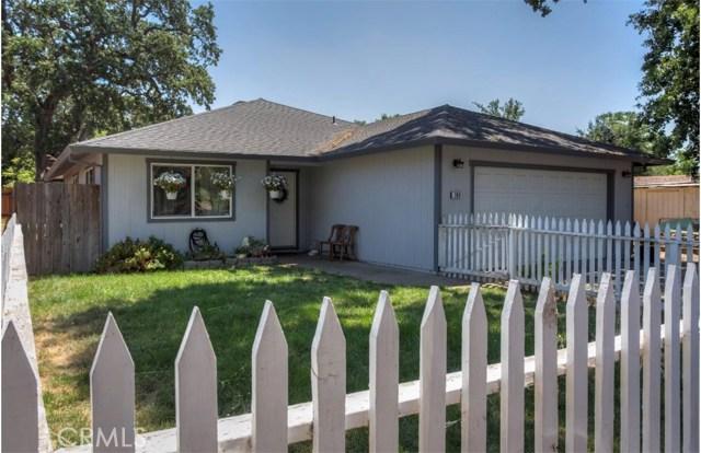 380 Schindler Street, Clearlake Oaks, CA 95423