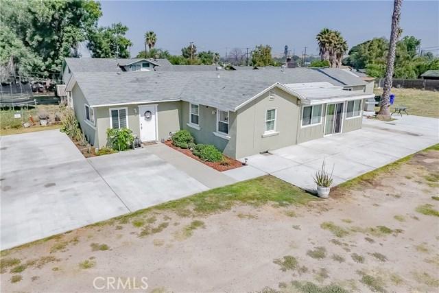 25432 Flamingo Road, San Bernardino, CA 92410