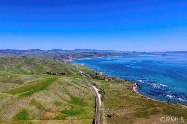 505 San Geronimo Rd, Cayucos, CA 93430 Photo 7