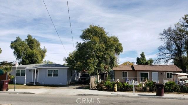 13550 Day Street, Moreno Valley, CA 92553