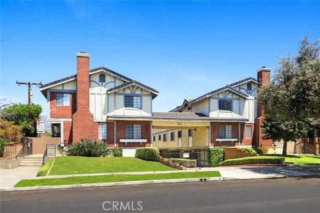 Photo of 11 California Street #B, Arcadia, CA 91006