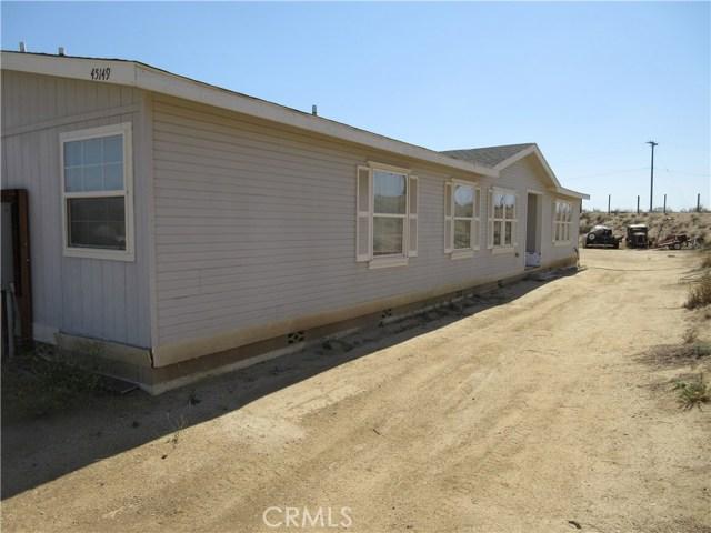 45149 Goodlett Road, Aguanga, CA 92536