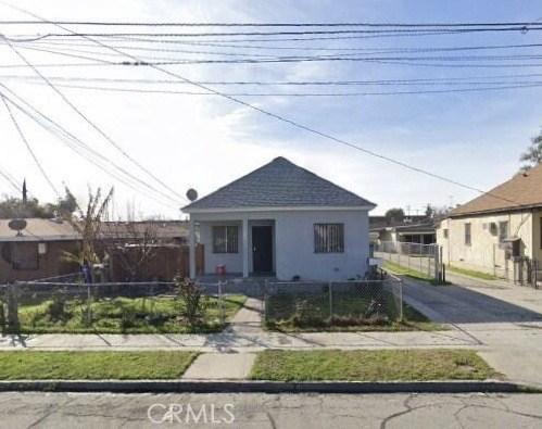 1089 W 6th Street, San Bernardino, CA 92411