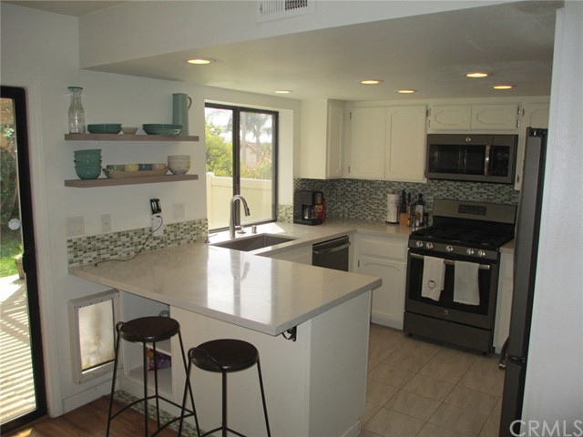 6928 Peach Tree Rd, Carlsbad, CA 92011 Photo 14