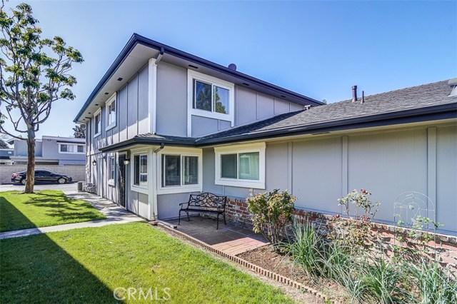 7816 Arbor Circle 74C, Huntington Beach, CA 92647
