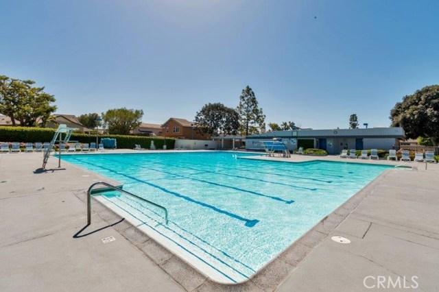 2 Redhawk, Irvine, CA 92604 Photo 22