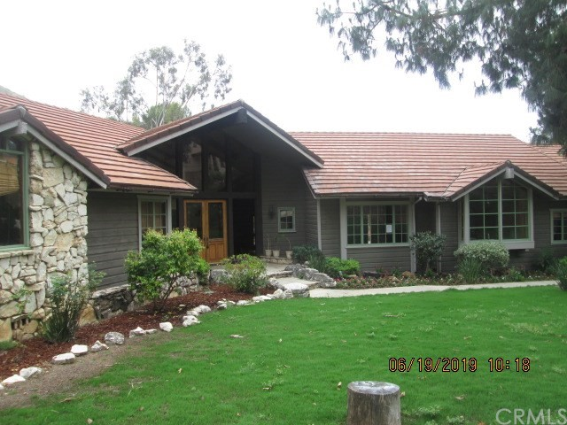Photo of 56 Coolwater Road, Bell Canyon, CA 91307