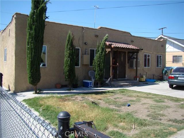 1106 W KING Street, San Bernardino, CA 92410