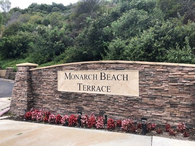 23408  Highcrest Road, one of homes for sale in Monarch Beach
