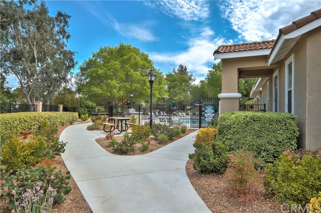 30060 Manzanita Ct, Temecula, CA 92591 Photo 29