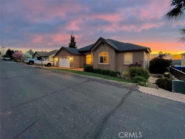4508 Casa Sierra, Paradise, CA 95969