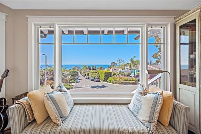 346 High Drive, Laguna Beach, CA 92651