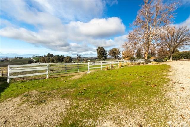 2210 Rancho Lomas Wy, San Miguel, CA 93451 Photo 48