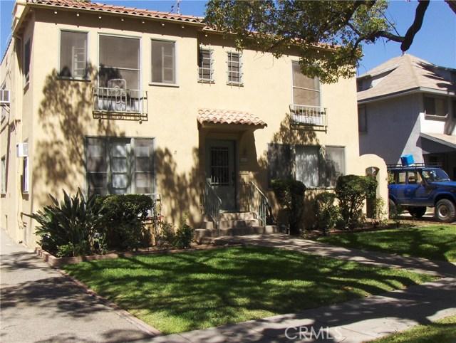 141 N Bonnie Avenue, Pasadena, CA 91106