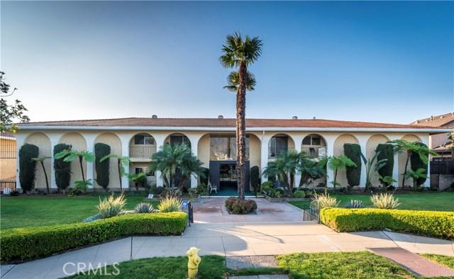 Photo of 630 W Huntington Drive #226, Arcadia, CA 91007