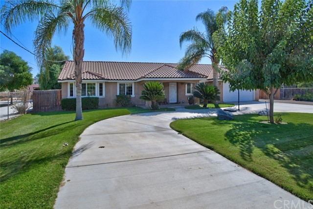 28175 Reservoir Avenue, Nuevo/Lakeview, CA 92567