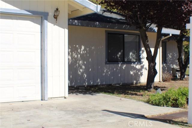 13381 Everglade Boulevard, Clearlake Oaks, CA 95423