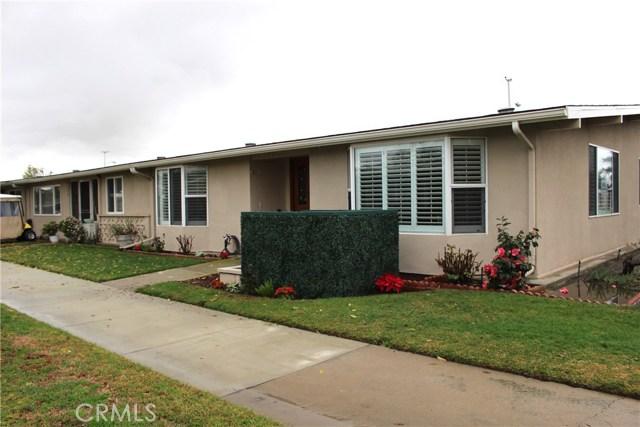 1121 Northwood Rd M 9  237G, Seal Beach, CA 90740