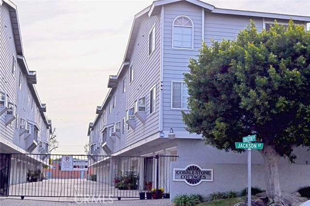 8144 Cobblestone Ln, Midway City, CA 92655 Photo 1