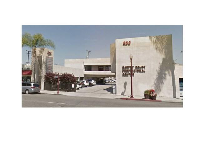 223 E Garvey Avenue 138, Monterey Park, CA 91755