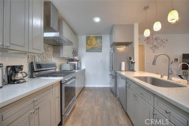 1200 W Huntington Drive Arcadia, CA 91007