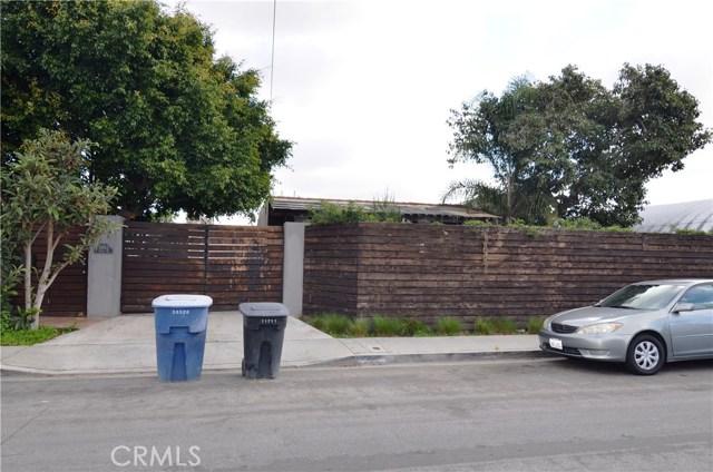 15162 Jackson St, Midway City, CA 92655 Photo 7
