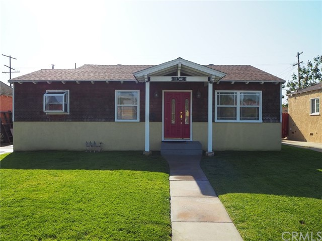 11341 Oklahoma Avenue, South Gate, CA 90280