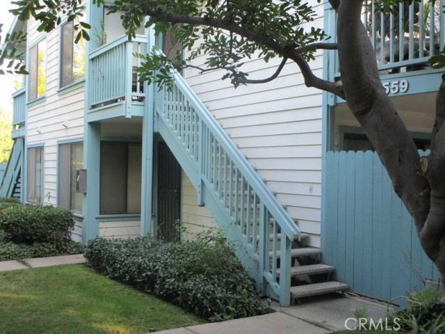 20559 S Vermont Avenue 1, Torrance, CA 90502