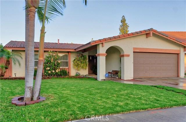 3390 Carmel Drive, Costa Mesa, CA 92626