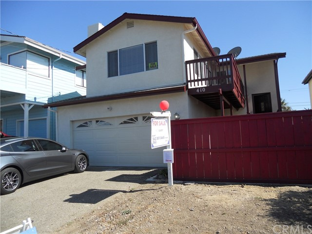 Property for sale at 410 Luzon Street, Morro Bay,  California 93442