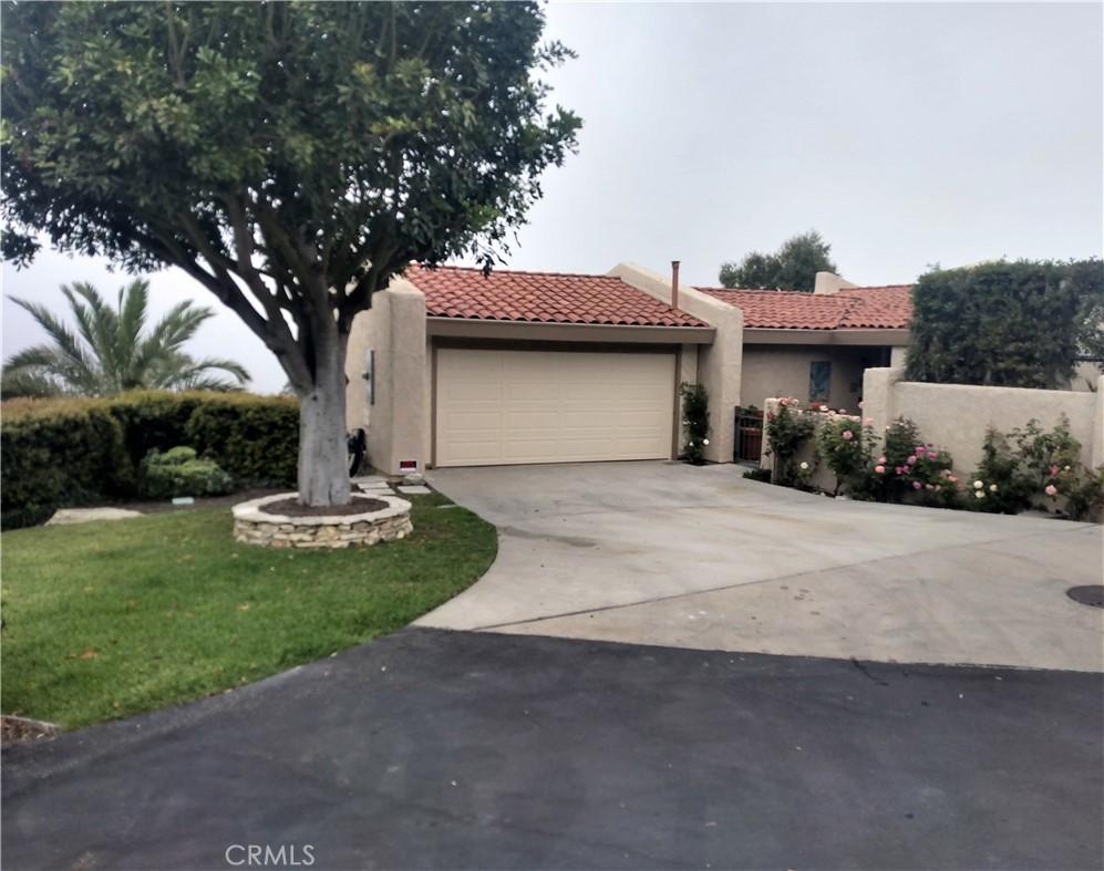 Photo of 19 Coraltree Lane, Rolling Hills Estates, CA 90274