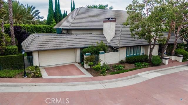 650 Edith Way, Long Beach, CA 90807