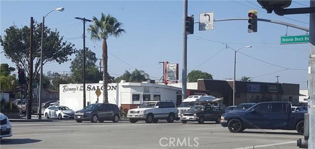 16825 Prairie Avenue, Lawndale, CA 90260