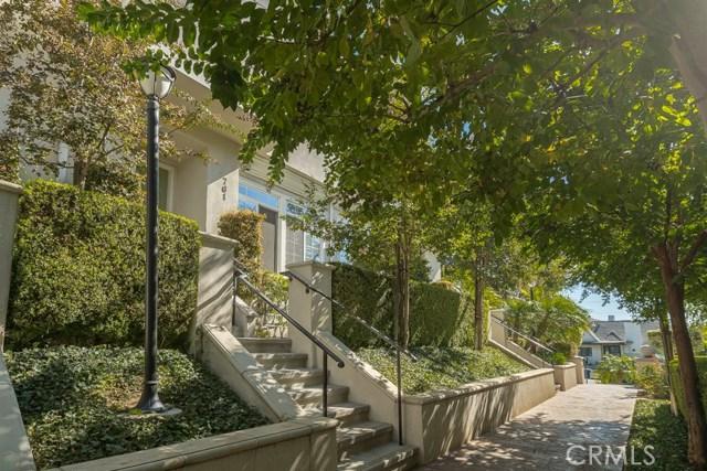 761 E Olive Avenue, Burbank, CA 91501